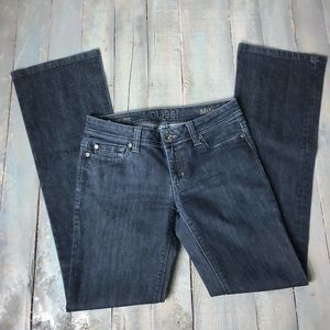 DL1961 Milano Bootcut Jeans